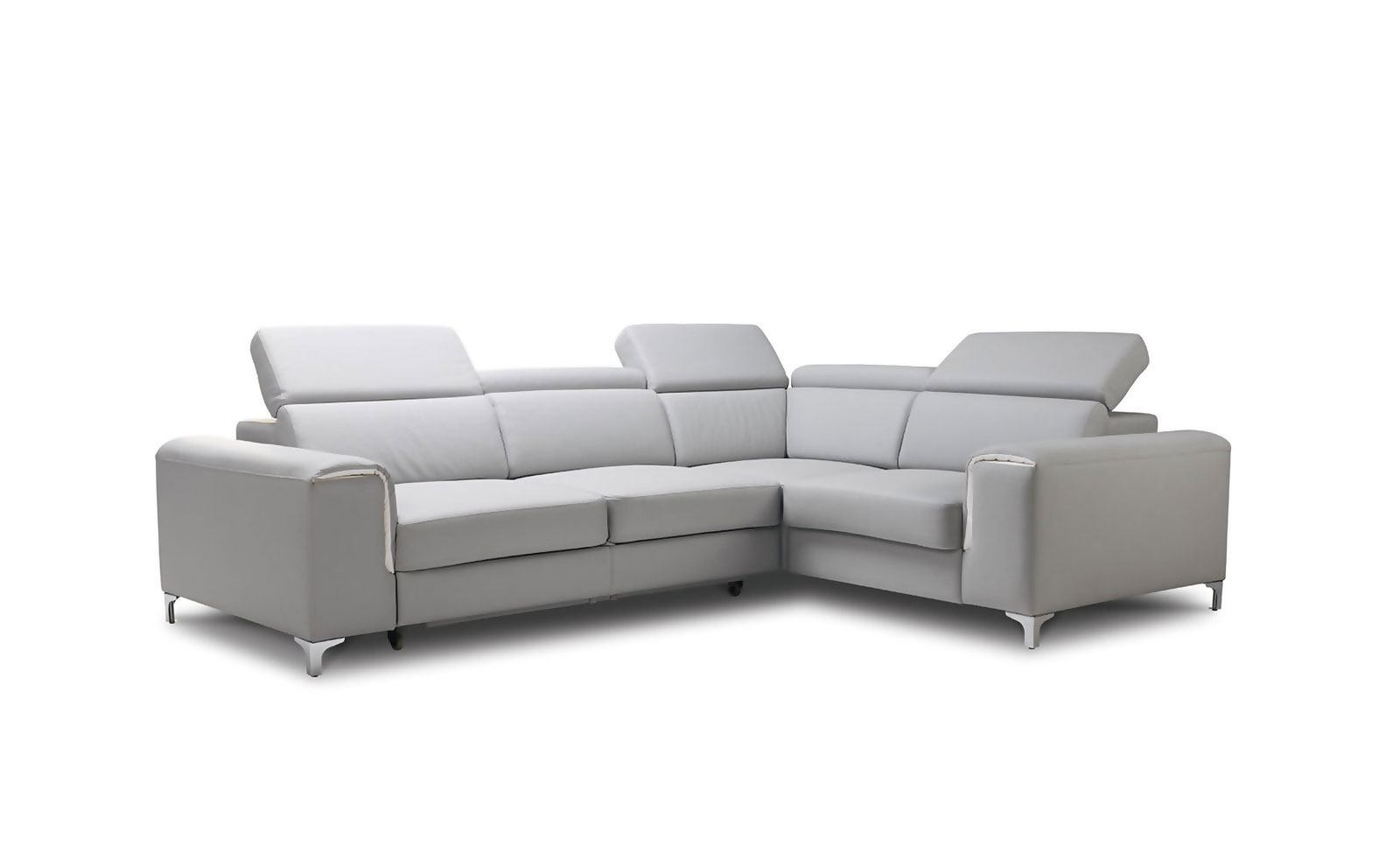 Genova sofa 2 stagra meble other elements of collection parisarafo Image collections