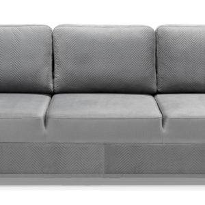 Bucco-sofa-3dl-bryła_14961_maly-RGB