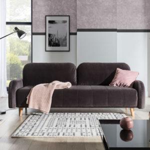 Domi-sofa-dl14357_maly-RGB